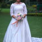 bridal-gown-31