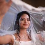 bridal-gown-bridal