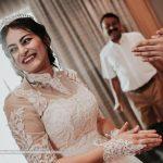 bridal-gown-bridal1