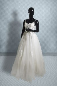 bridal-gown4