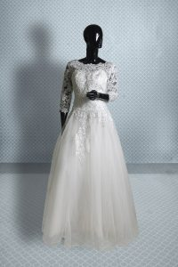 bridal-gown5