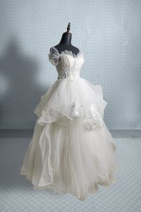 bridal-gown6