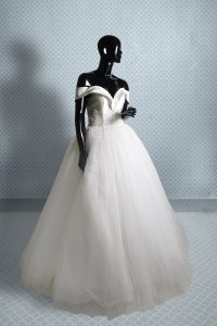 bridal-gown8