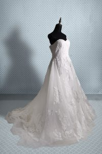 bridal-gown9
