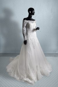 bridal-gown10