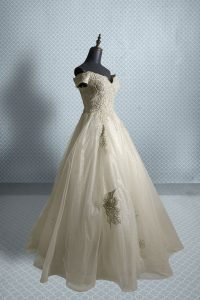 bridal-gown11