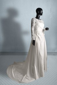 bridal-gown12