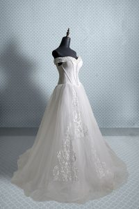 bridal-gown13