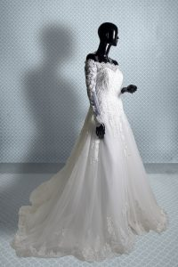bridal-gown14