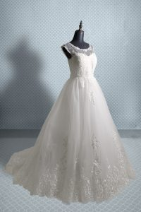 bridal-gown15