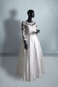 bridal-gown16