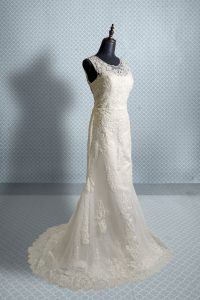 bridal-gown17