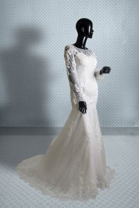 bridal-gown18