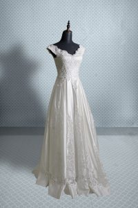 bridal-gown19