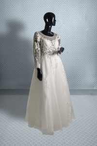 bridal-gown20