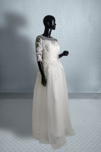 bridal-gown1