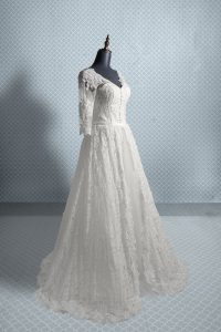 bridal-gown2