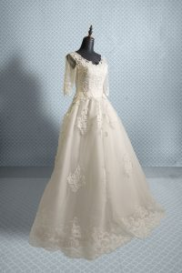 bridal-gown3